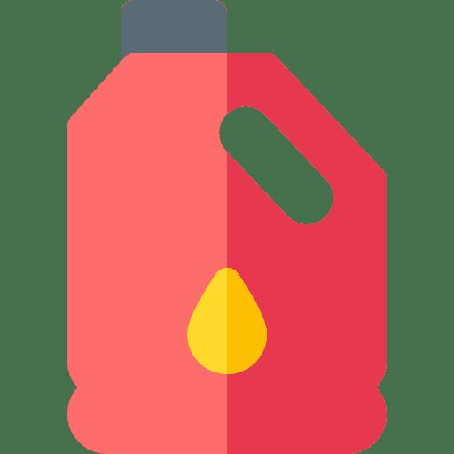 huile pour entretenir pont elevateur
